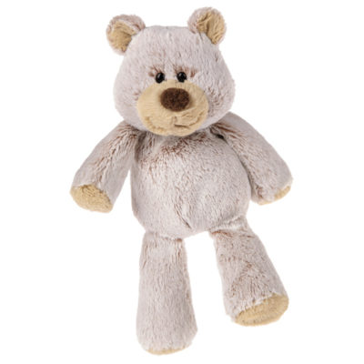 Marshmallow Junior Teddy - 9""