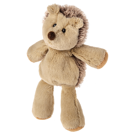 Marshmallow Junior Hedgehog - 9""
