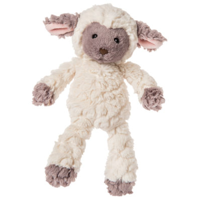 Putty Nursery Lamb - 11""