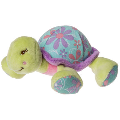 "Tessa Turtle Rattle - 5"" #42060 £4.16"