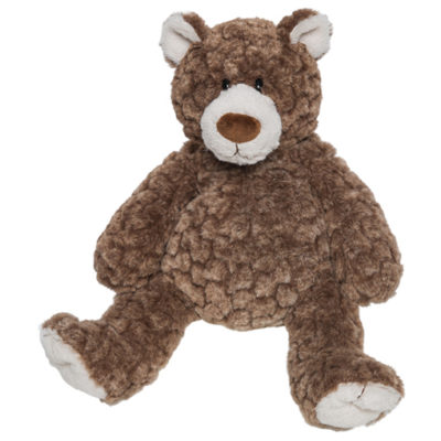 Tready Teddy - 13""