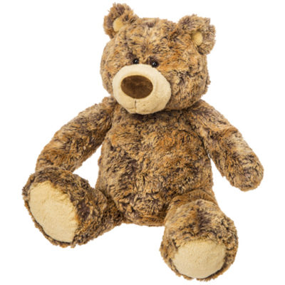 Toffee Teddy - 18""