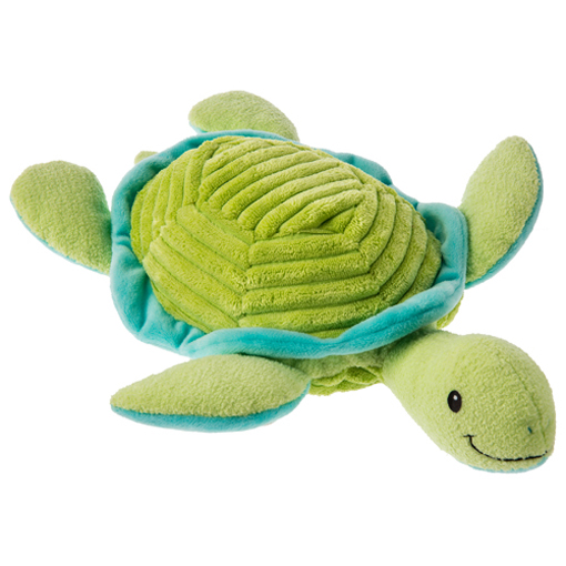 Salty Sea Turtle - 12""