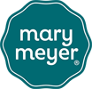 Official Mary Meyer Stuffed Toys Site | WubbaNub, Taggies, Baby Mats, Lulujo