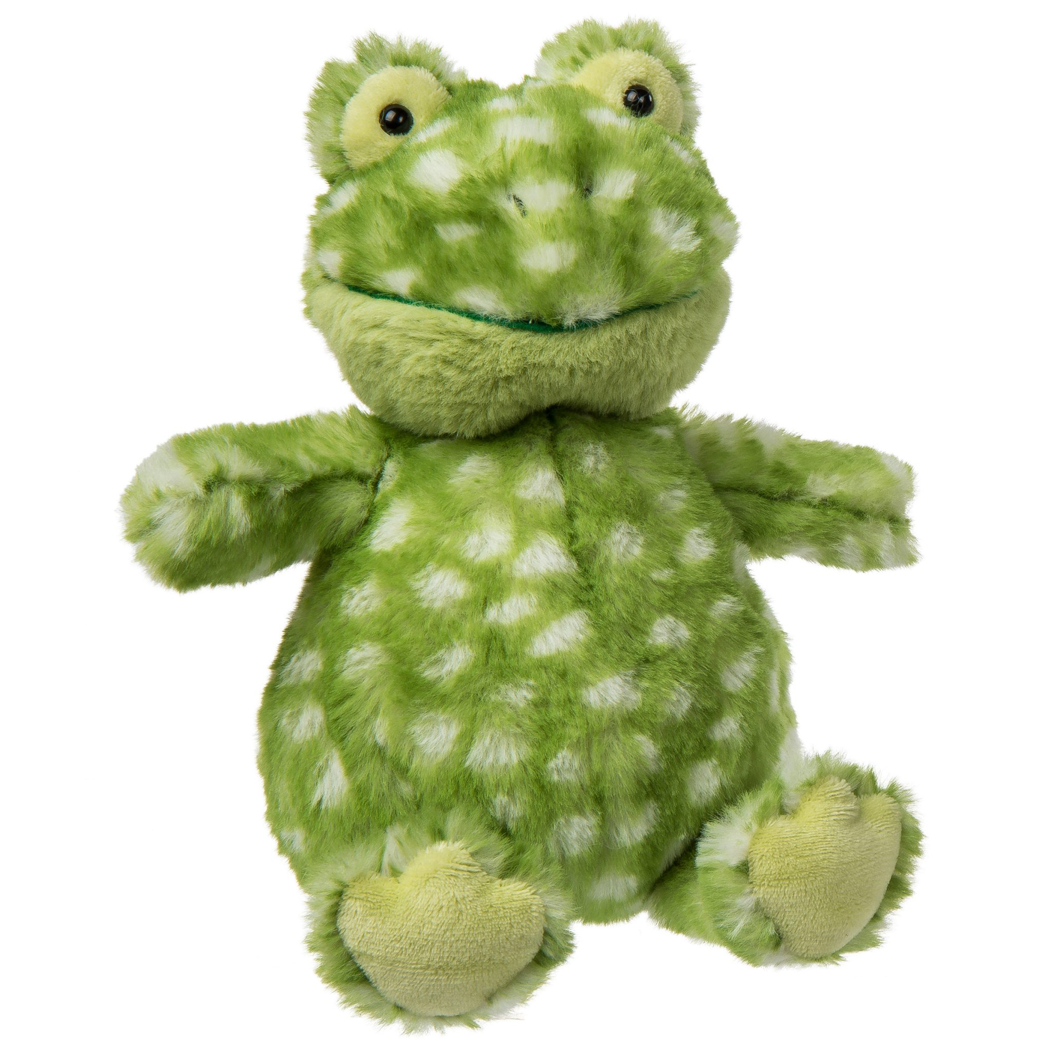 mary meyer speckles frog