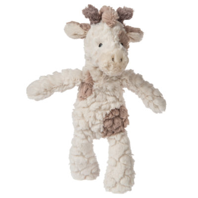 "Putty Nursery Giraffe - 11"" #42690"