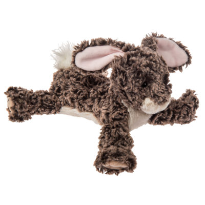 67562 Mary Meyer FabFuzz Sammy Bunny