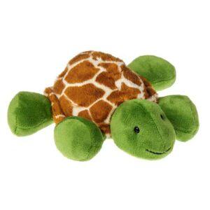 50690 PokeyBelly PufferBellies Turtle