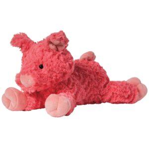 fabfuzz muggles pig