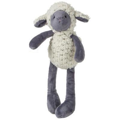 """Smalls Lamb - 9"""""""