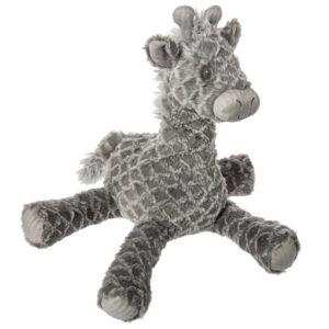 "Afrique Giraffe Soft Toy - 17"" #42550 £16.66"