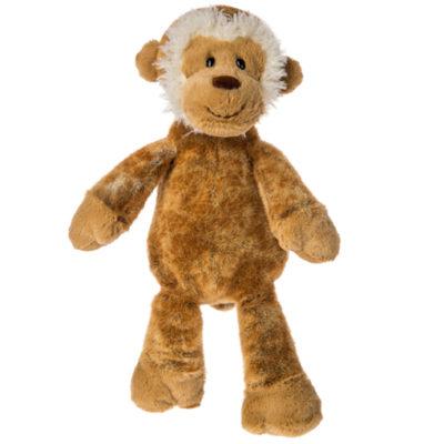 "FabFuzz Mazy Monkey - 13"""