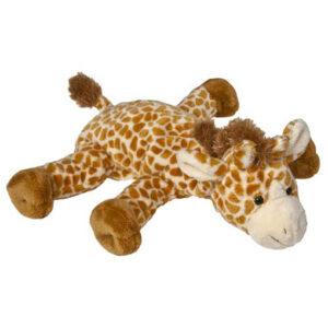 "Flip Flop Ginny Giraffe - 12"""