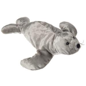 """Flip Flop Sammy Seal - 12"""""""