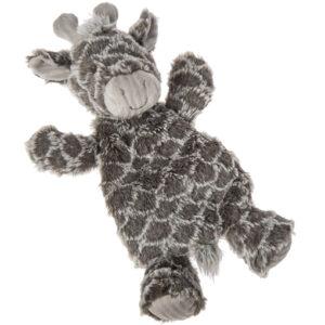 "Afrique Giraffe Lovey - 13"" #42051 £8.00"