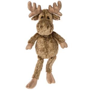 "Mulligan Moose - 19"""
