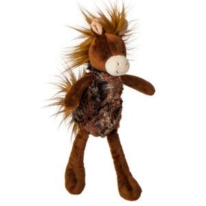 """Smalls Horse - 9"""""""