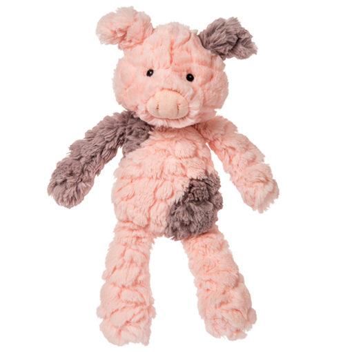 """Putty Nursery Piglet - 11"""""""