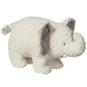 """Afrique Elephant Soft Toy - 15"""" #42057 £16.66"""
