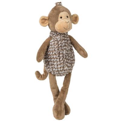 """Talls Monkey - 13"""""""
