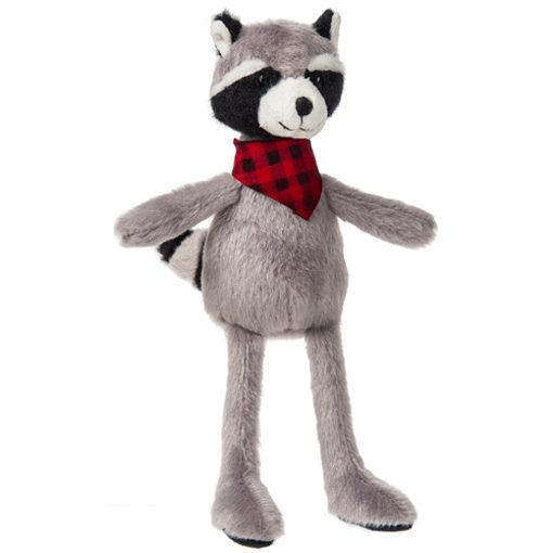 Twinwoods Baby Raccoon 9 Mary Meyer Stuffed Toys