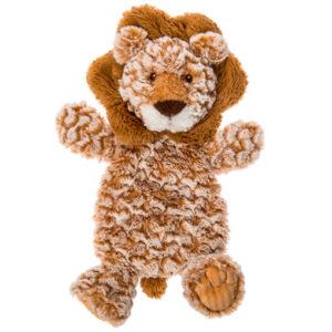 """Afrique Lion Lovey - 13"""""""