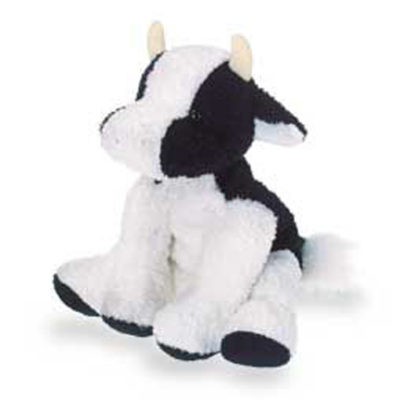 Sweet Constance Cow - 9""
