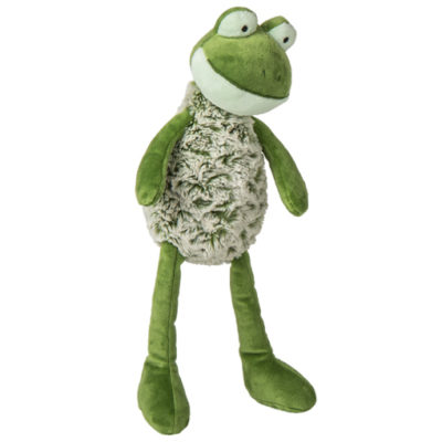 "Talls Frog - 13"""