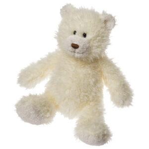 """Buttery Bear - 14"""""""