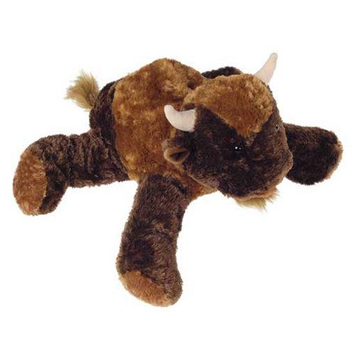 """Flip Flop Buddy Buffalo - 12"""""""