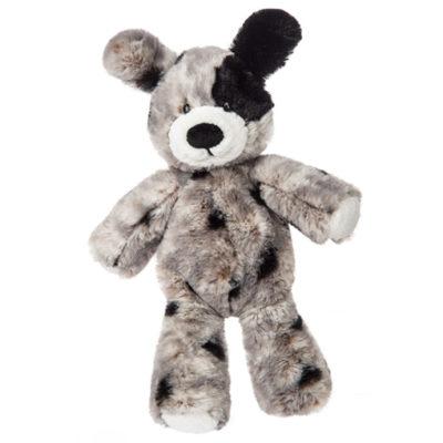 "Marshmallow Junior Asher Puppy - 9"""
