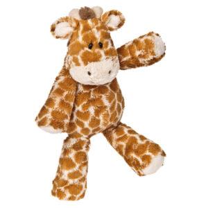 """Marshmallow Giraffe - 13"""""""