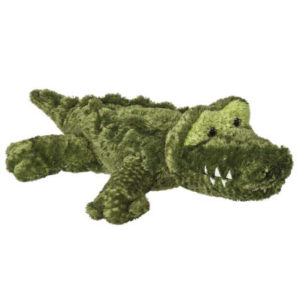 Flip Flop Anthony Alligator - 12""