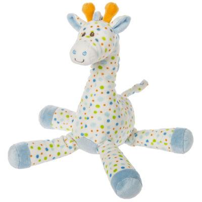 Afrique Giraffe Soft Toy 12 Mary Meyer Stuffed Toys