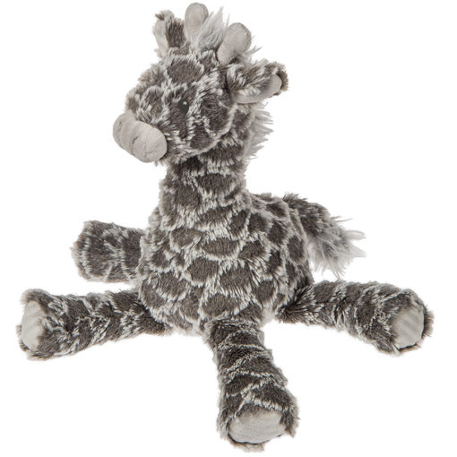 "Afrique Giraffe Soft Toy - 12"" #42053 £10.80"