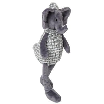 """Talls Elephant - 13"""""""