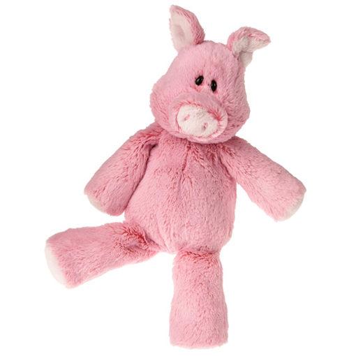 "Marshmallow Pig - 13"""