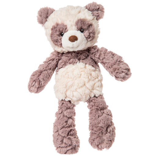 "Putty Nursery Panda - 11"""