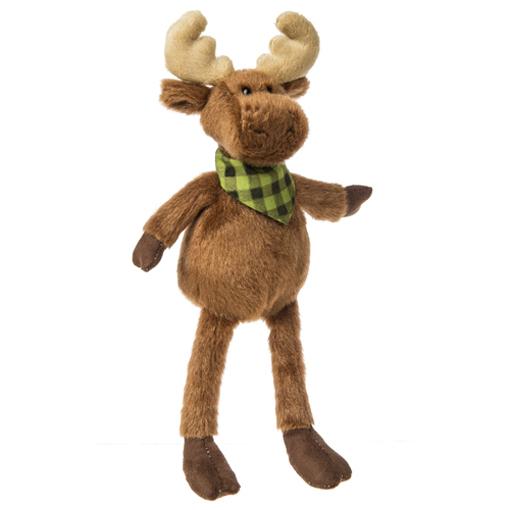 Twinwoods Baby Moose 9 Mary Meyer Stuffed Toys