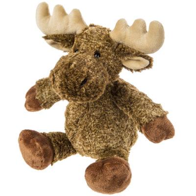 "Woodford Moose - 12"""