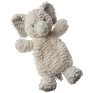 """Afrique Elephant Lovey - 13"""" #42055 £8.00"""