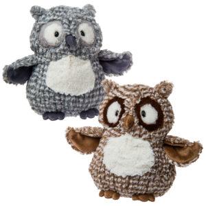 mary meyer bandit owl