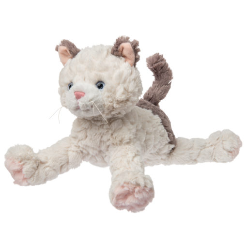 mary meyer patches putty kitty