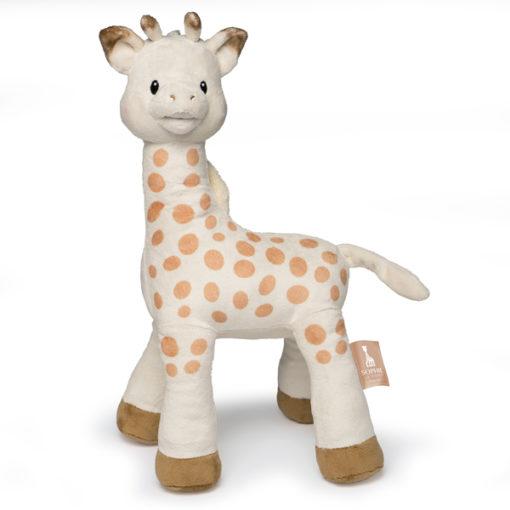 """27510 Mary Meyer Sophie la girafe - Grand - 16"""""""