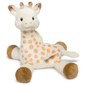 """27530 Mary Meyer Sophie la girafe – Lulaby - 11"""""""