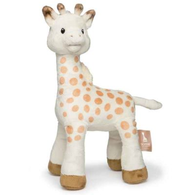 27500 Mary Meyer Sophie la girafe