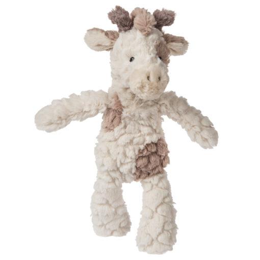"Putty Nursery Giraffe - 11"" #42690"