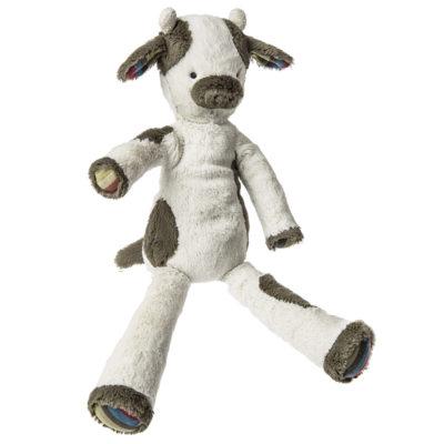 """BooBoo MooMoo Soft Toy - 15"""" #42803"""
