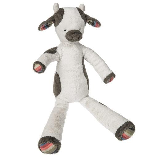"""BooBoo MooMoo Soft Toy - 20"""" #42804"""