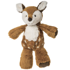 41253 Marshmallow Junior Fawn